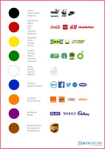 Grafika_logo_kolory