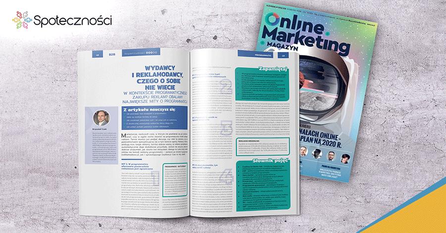 publikacja-w-online-marketing-dla-społeczności